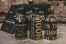 lovely packs and oils