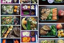 Ideas - Food