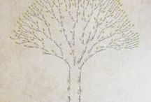 Home Decoration - Family Tree