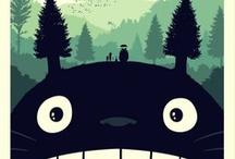 Miyazaki / Miyazaki