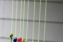 Kids Crafts, Designs & Fun