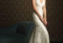Becca Wedding Ideas / by Tiffany Collis