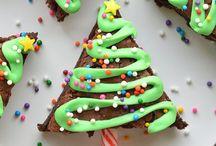 Christmas Time :-)