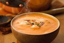 Soups & Stews / by Katie Marrocco