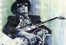 #Bigdblues / Welcome to my Web radio station bigdblues ! I hope you enjoy my kind of Blues which will offer you different styles of music which are all connected to the Blues. Enjoy! Email me at: bigdblues52@gmail.com. Please visit my Web radio at: http://bigdblues.listen2myradio.com. We are also on Facebook at Bigdblues.