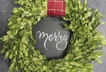 DIY Christmas Decor & Gifts / DIY Christmas Decor | Handmade Christmas Decor | DIY Christmas Gifts | Handmade Christmas Gifts