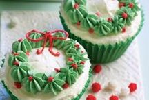 Delicious Christmas Recipe Ideas / Delicious homemade Christmas recipes perfect for the holiday season! Christmas Recipe Ideas | Christams Cookies |  Christmas Meal Ideas | Christmas Recipes | Christmas Desserts | Christmas Snacks | Christmas Party Food | Christmas Meals