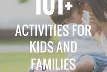 Family Ideas: Traditions & Activities / Tips and ideas for connecting with family, including family activity ideas, tips for creating family traditions, making memories together, and family game nights. Family Activities | Family Tradition Ideas | Family Holiday Ideas | Family Game Night | Family Dinner Ideas | Family Routines | Spending Time Together | Making Family Memories | Parenting Tips | Motherhood Tips | Biblical Parenting | Family Devotionals | Family Reading | Family Literacy  | Connecting with Family