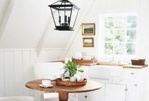 For the Attic Someday / by Decor Adventures | Home Decor + DIY Inspiration
