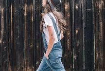 style, hair, fashion / by S.E.