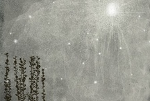 Twilight / Moonlight / by Cindy Gant