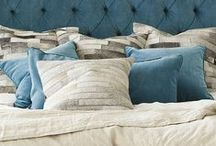 Pillows / by Decor Adventures