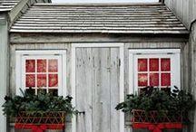 christmas / by kellymackenzie