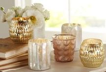 Spring Weddings by Pottery Barn / by Pottery Barn