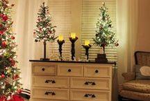 Christmas! / Christmas! / by Janée Farrar