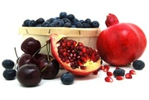Health, Wellness & Beauty / by Sabrina Thornton