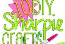 Crafts / DIY's 'n Crafts / by Zoe Vernon