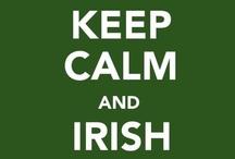 St. Patrick's Day Ideas / by Lynn Marlowe