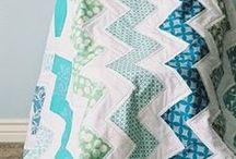 fabric✂fabric / a collection of the prettiest fabrics pinterest has to offer / by Meryn Frey
