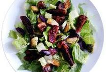 Vegetarian Recipes