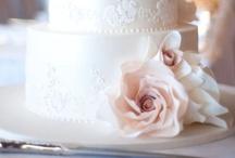 Wedding Cake FInalists
