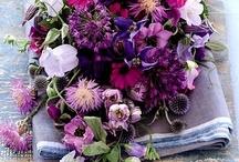 Wedding Flower Finalists