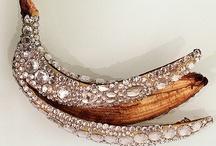 jewels  / by Jessie Bird