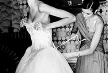 Matrimonio  / by Amanda Hart100