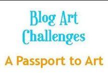 Passport to Art