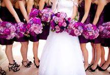 Emily - Wedding Ideas / by Jenna Roy