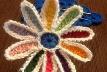 Girl Scouts / by Lisa Jelle -Kaleidoscope Art&Gifts