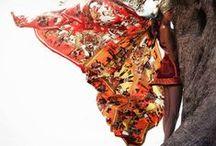 Bohemista / Style Inspiration, Clothes I love! / by Malithi Wijayathilaka