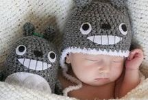 New Born Cuteness