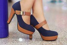 ...shoes...