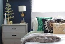 Decor Adventures Holidays / Home decor, Christmas decorating, holiday decor, winter projects, fall decorating, autumn decor, seasonal projects, DIY, home decorating, ideas, DIY projects, home makeovers, cleaning tips, natural living, green home ideas, how to decorate, how to at home, home projects, home style, holiday decorating, how to, and inspiration from and in my own home, as seen on my blog, DecorAdventures.com / by Decor Adventures