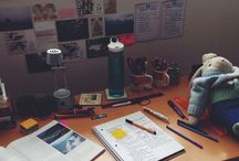 UNI(d to study)