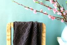 Crafts / knitting and other crafts