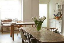 Home / Interior design and home decor inspiration