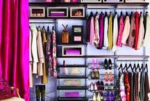 For the Home / Home decor and interior design.