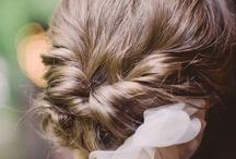 Hair & grooming
