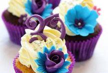 Cute Cupcakes 1