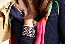 Fashion: Teen