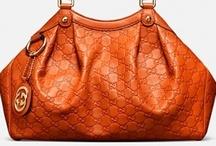 Fashion: Handbags & Pocketbooks