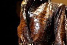 Fashion: Coats & Jackets
