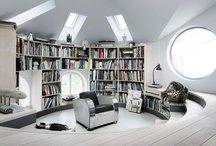 Books n Shelves