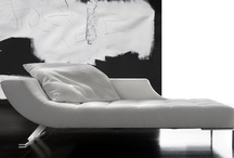 CHAISE MY LOUNGE