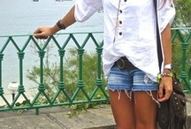Fashion: Spring/Summer