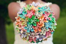 Mini Wedding Patty