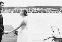 MY WORK / my wedding & lifestyle photography