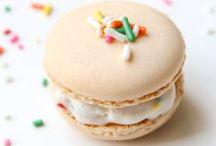 Macaron Birthday / by Vistaprint